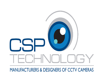 CSP Technology