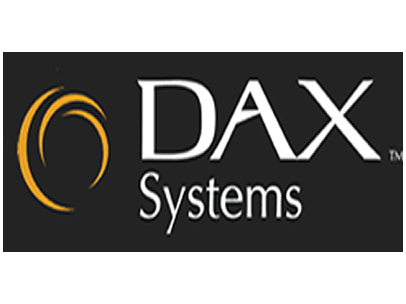 DAX SYSTEMS