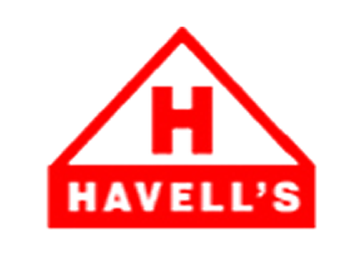 HAVELL'S